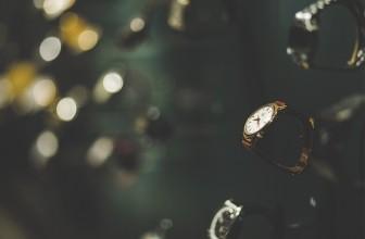 Geschenkideen: Welche Uhr zu Weihnachten?
