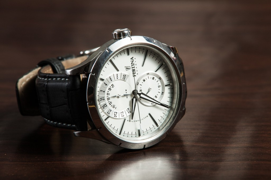 Uhrenratgeber