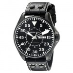 Hamilton Khaki Aviation Pilot 46mm H64785835