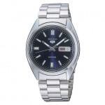 Seiko Herren-Armbanduhr Seiko 5 Automatik