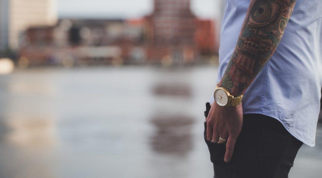 Uhren-Schnäppchen und Angebote