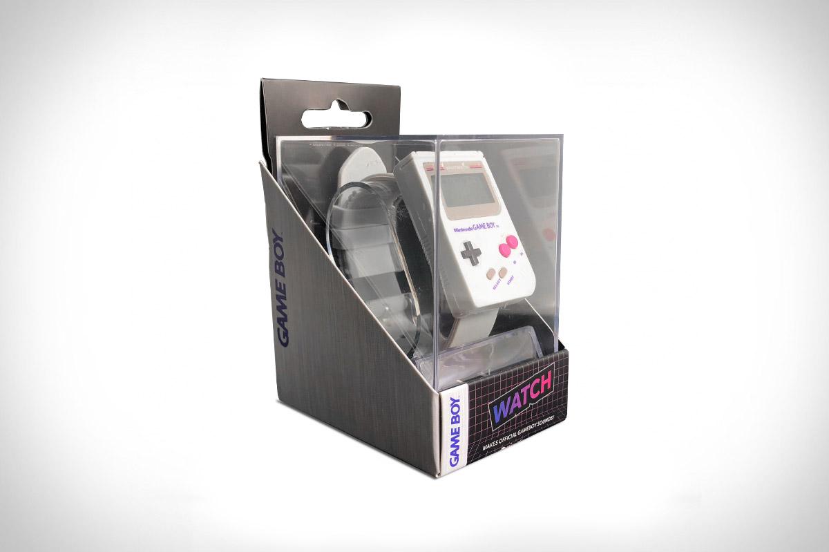 10-Verrückte-Uhren-Game-Boy-Uhr