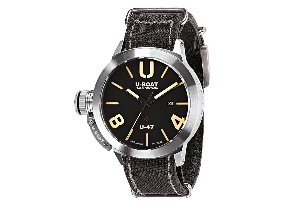 U-Boat-Classico