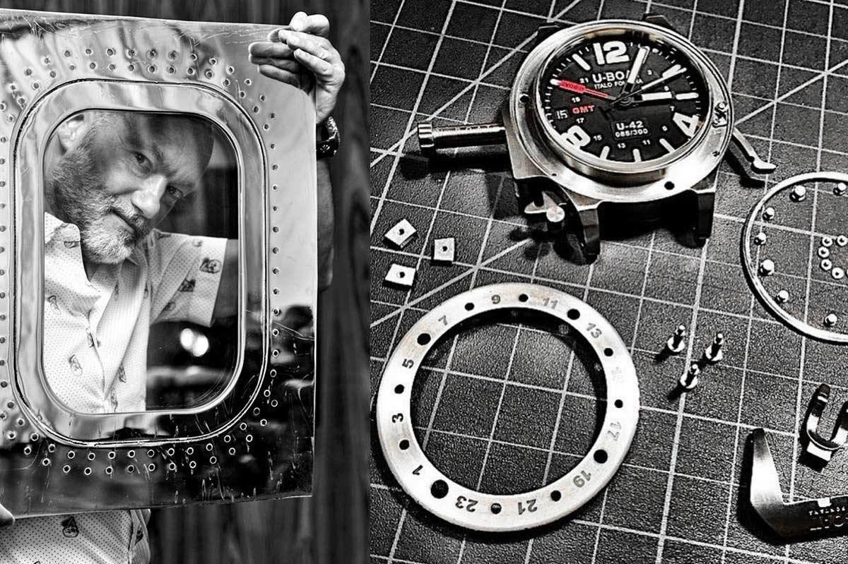 U-Boat-Uhren-2