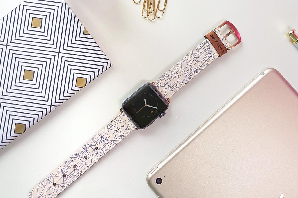Apple-Watch-Uhrenarmband_IG_1