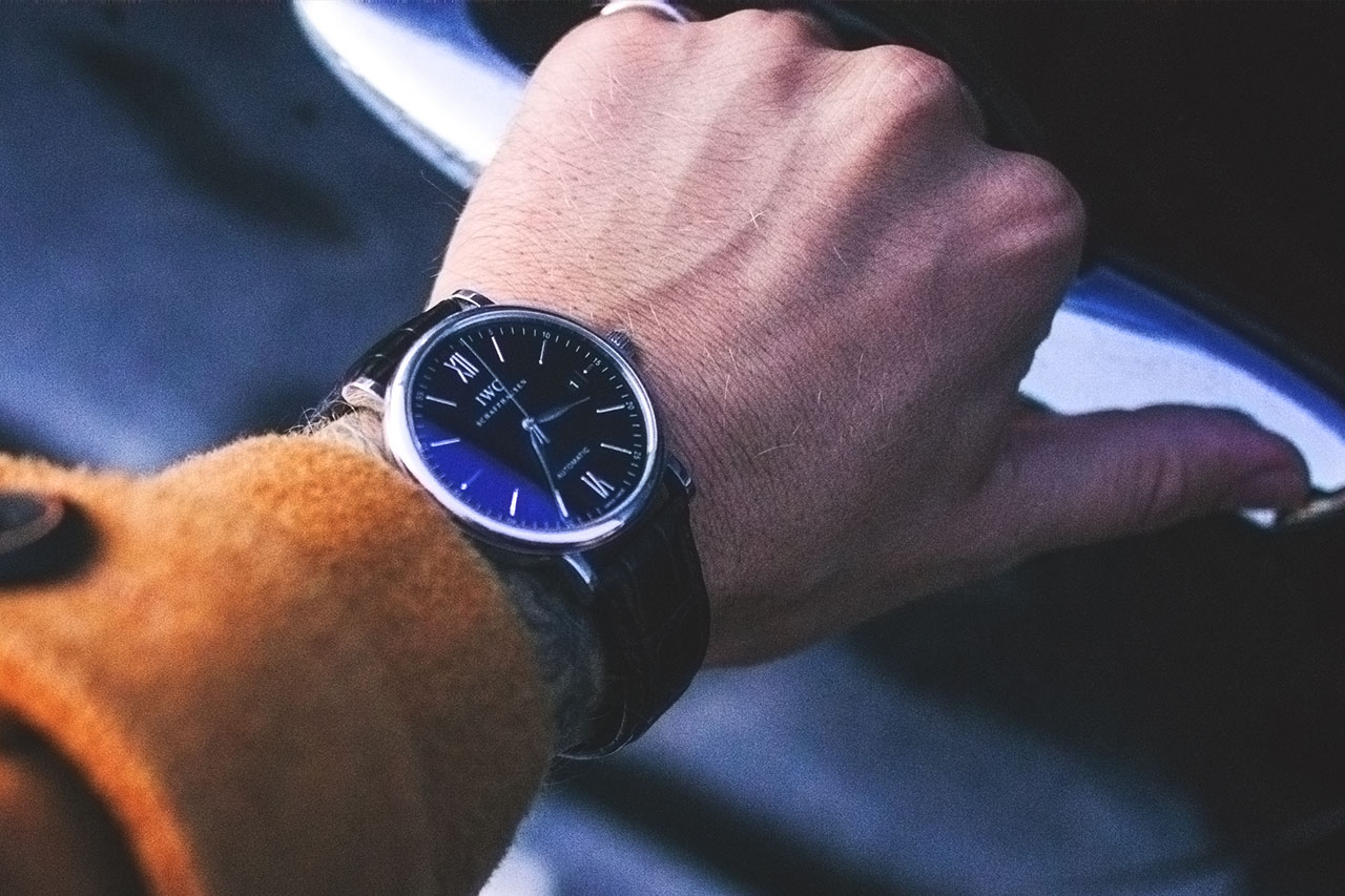 Uhren-Ratgeber