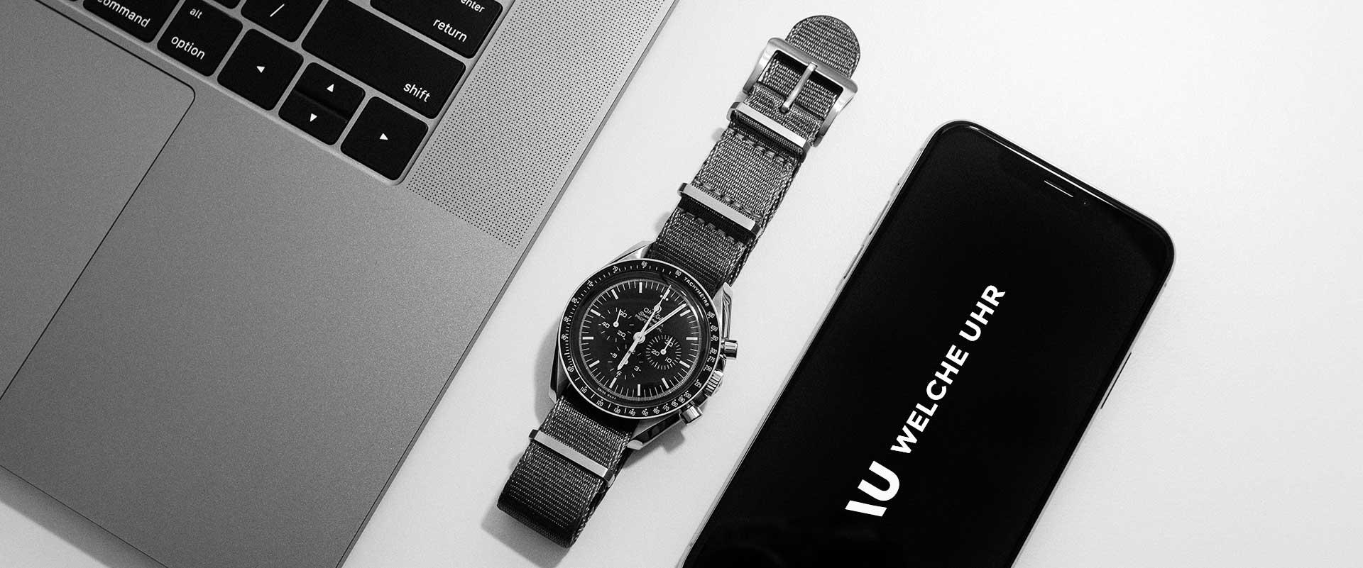 Welche Uhr