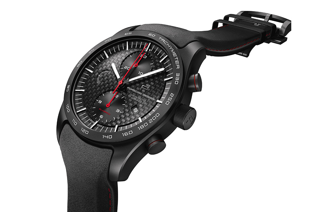 Porsche Design Uhr Chronotimer_Flyback_Special_Edition_Side