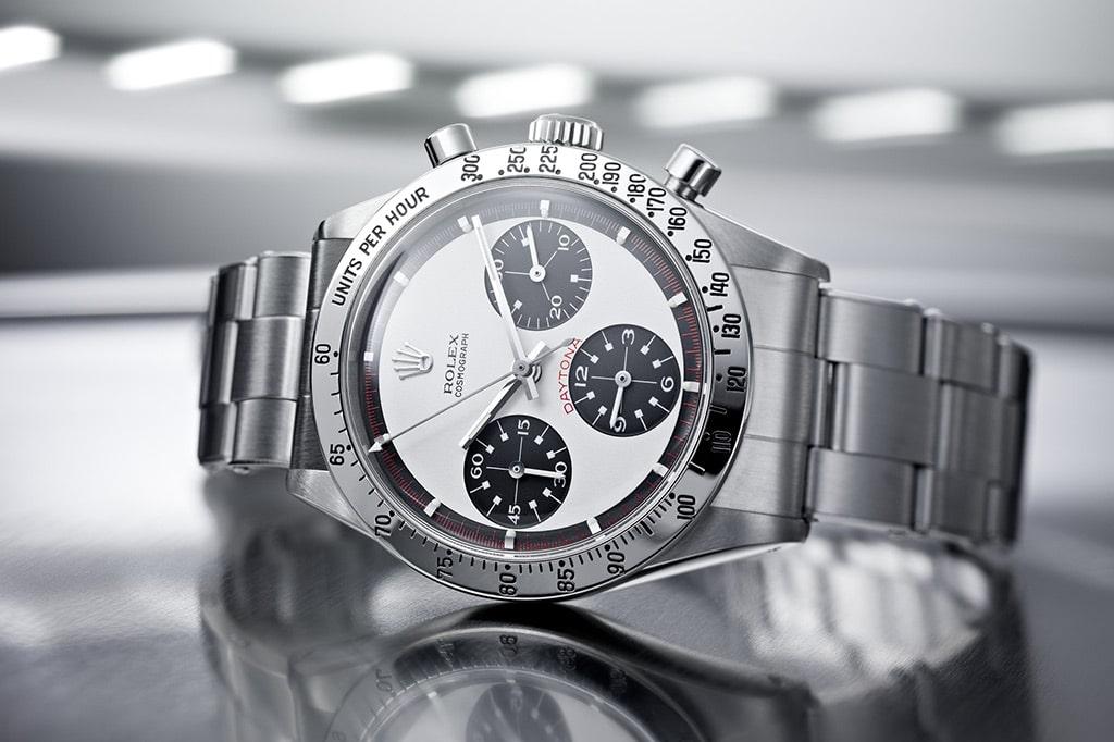 Rolex-Uhren_Cosmograph-Daytona-Paul-Newman-Dial