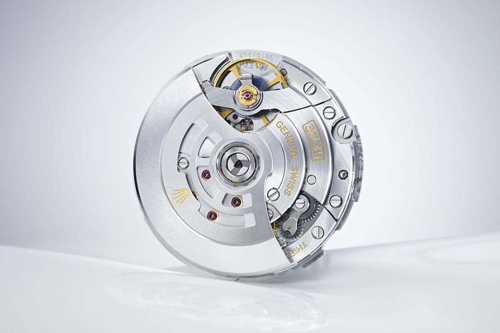 Rolex Uhrwerk MOVT_3235_14jdm_001