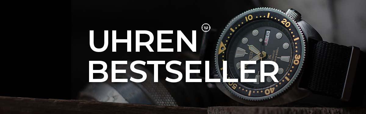 Uhren Bestseller kaufen