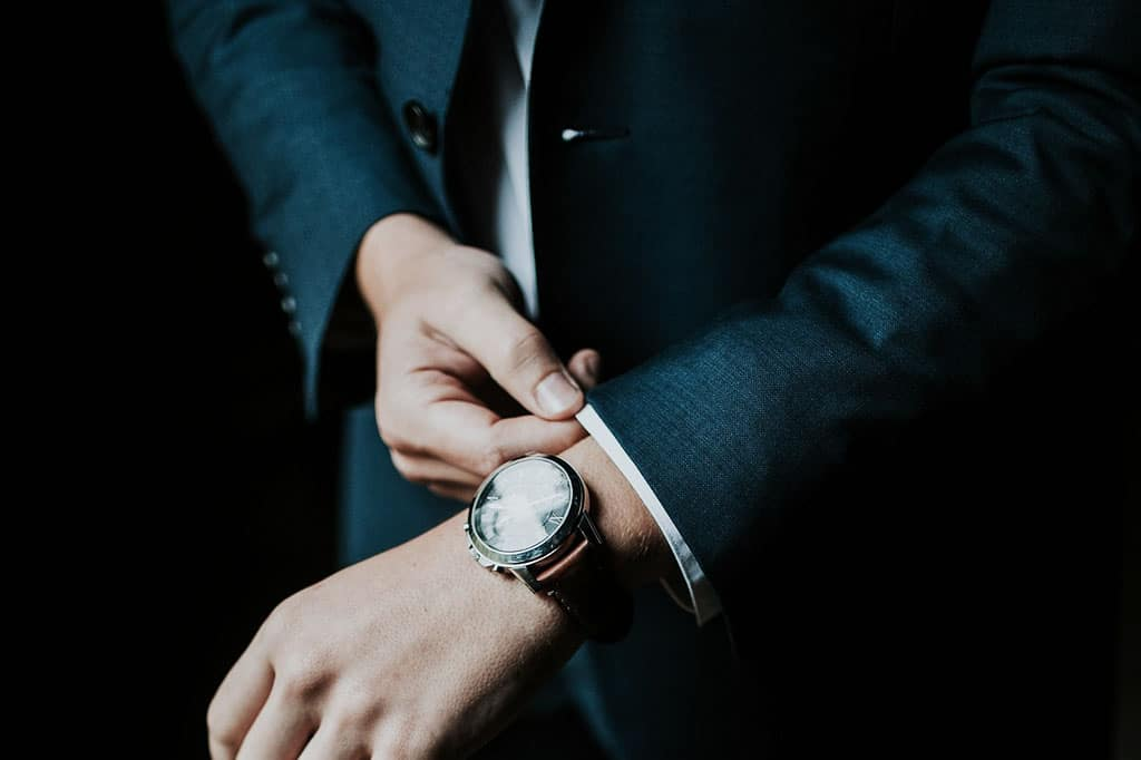 Ingersoll Uhren Test Ratgeber