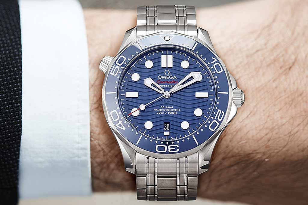 OMEGA-Seamaster-Diver-300M-Co-Axial-Master-Chronometer-42-mm_WS