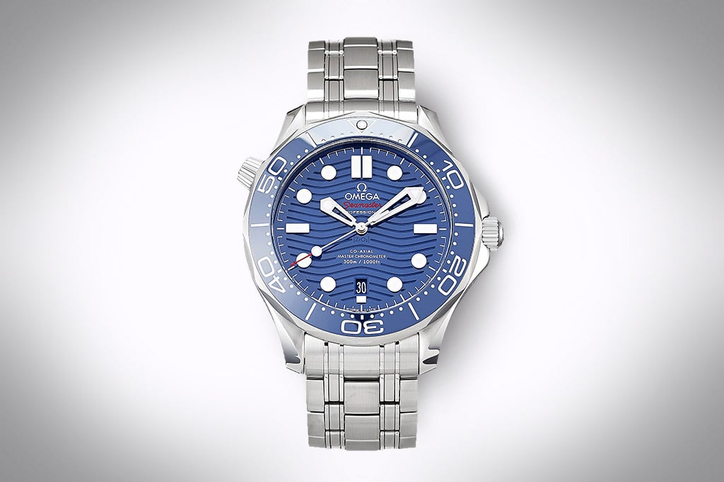 OMEGA-Seamaster-Diver-300M-Co-Axial-Master-Chronometer-42mm