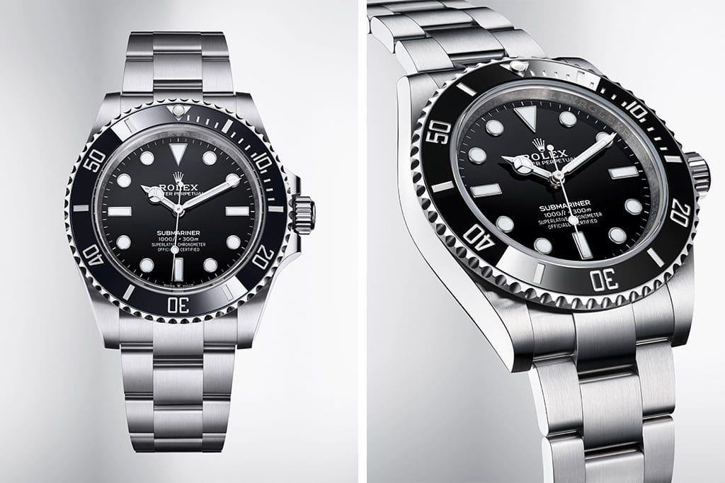 Rolex-Submariner-2020-Referenz-124060-Produktübersicht-1024x682