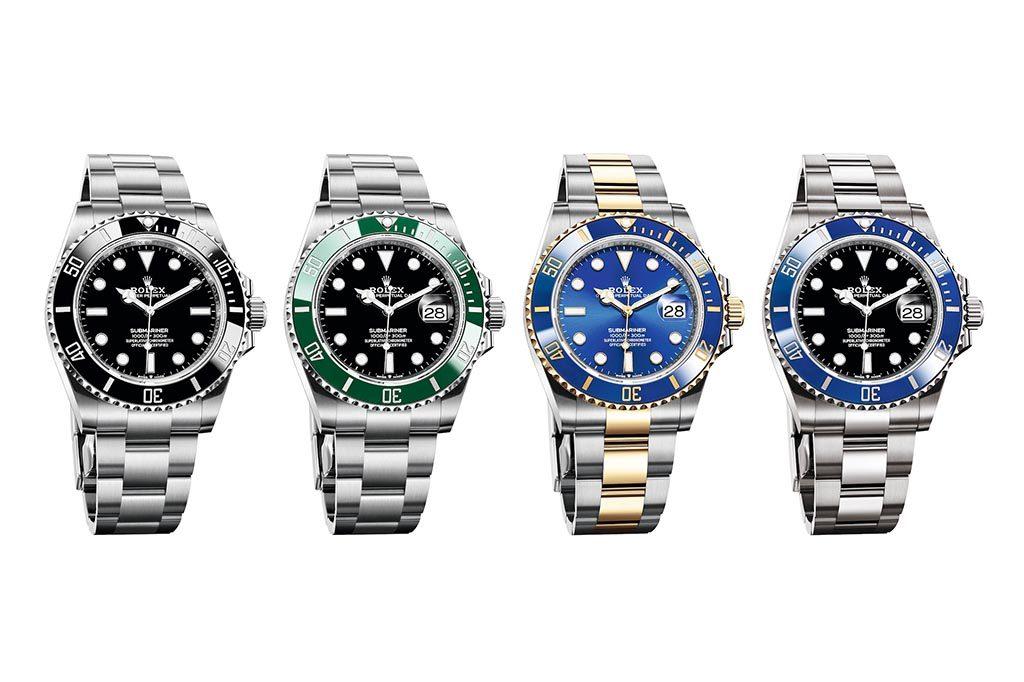Rolex-Submariner-2020-Referenz-124060-Produktübersicht-2--1024x682