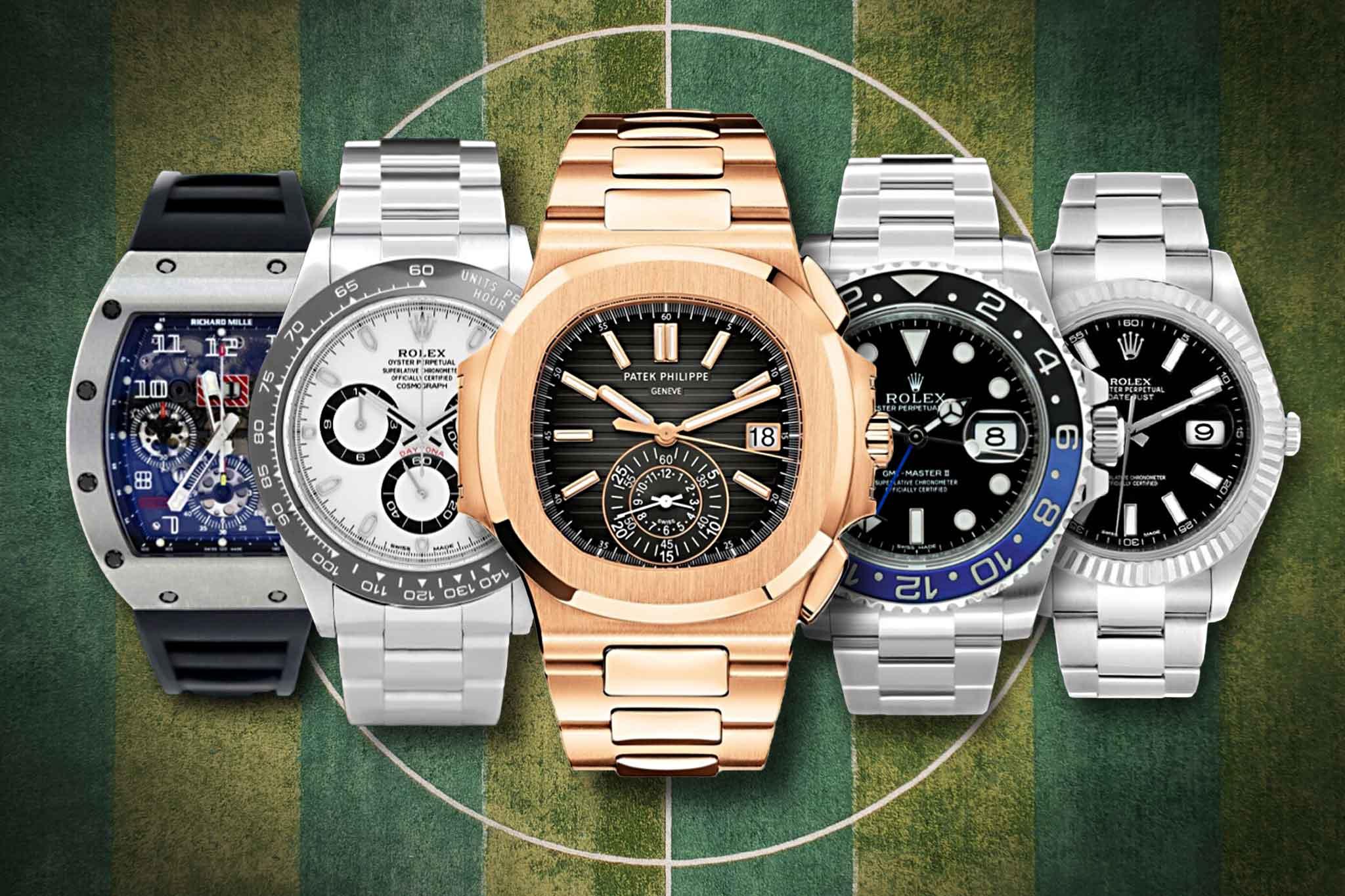 Fußballer-Uhren-Die-Uhren-der-EM-Stars