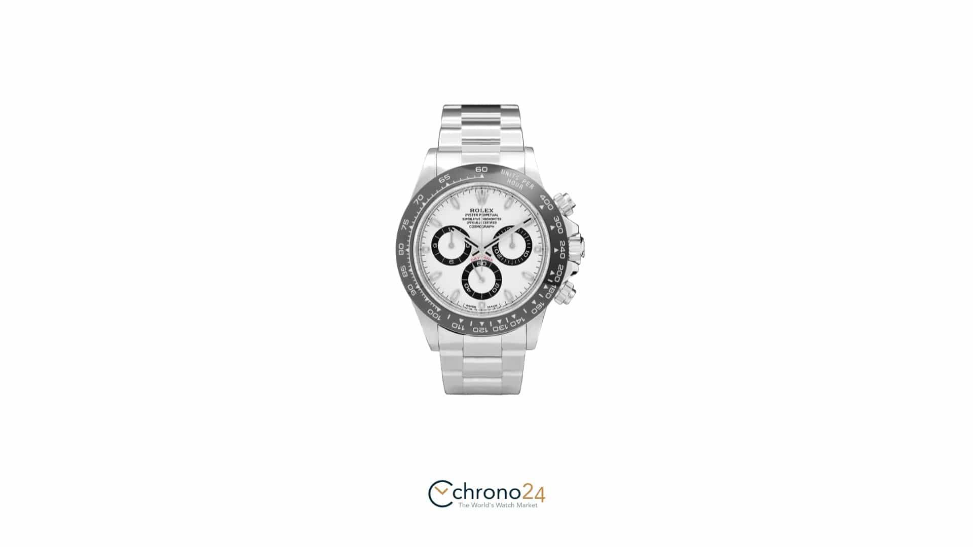 Fußballer-Uhren – Rolex-Daytona-116500-LN-1920x1080