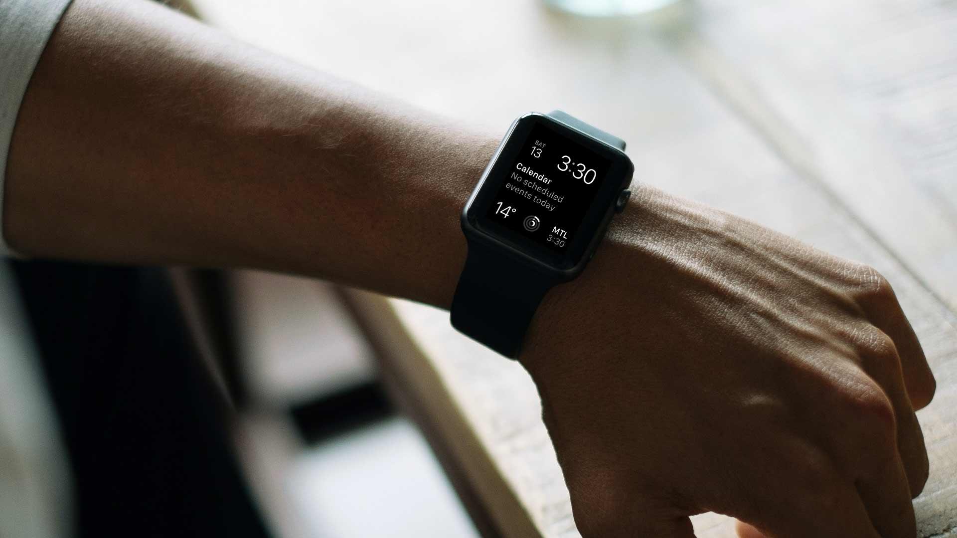 Smartwatch_Trends
