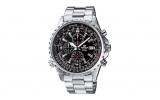 Casio Edifice Chronograph Herren-Armbanduhr