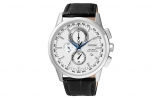 Citizen Eco-Drive Herrenarmbanduhr AT8110-11A
