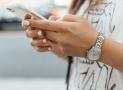 Damenuhren Schnäppchen unter 200 €