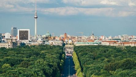12 deutsche Uhrenmarken und Hersteller in der Übersicht