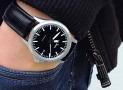 12 top Automatikuhren unter 1000 € | Vergleich der besten Uhren
