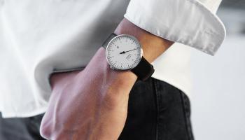 Einzeigeruhren | Kaufberatung und Übersicht