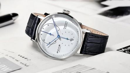 FEICE Uhren | Infos, Erfahrungen und Modelle