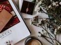 Gucci Uhren kaufen | Die besten Modelle und Kollektionen