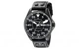 Hamilton Khaki Aviation Pilot 46 mm