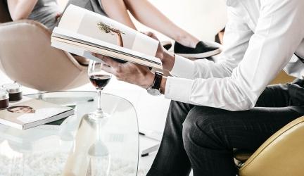 Uhrentrends für Männer | elegante Herrenuhren und Bestseller