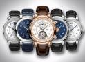 IWC Da Vinci Uhren | Übersicht der besten Modelle
