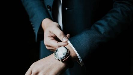 Ingersoll Uhren – Infos, Tests, Erfahrungen und Modelle