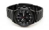 Porsche Design Heritage Chronograph
