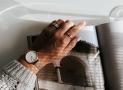 Moderne Damenuhren 2020 – 6 angesagte Styles und Neuheiten