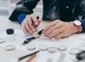 Designer Uhren mit sozialer Verantwortung