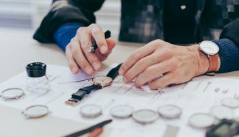Nordgreen | Designer Uhren mit sozialer Verantwortung