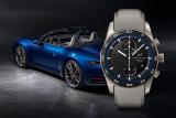 Porsche Design Uhren