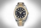 Die Rolex Datejust 41 126333 im Überblick| Rolex Uhren
