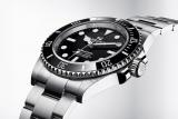 Rolex Neuheiten | Diese neuen Rolex Modelle warten auf Sie