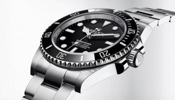 Rolex Neuheiten 2020 | Diese neuen Rolex Modelle warten auf Sie