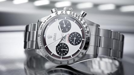 Rolex Uhren kaufen | Modelle und Infos, die Sie kennen sollten