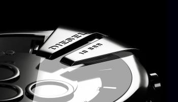 Schwarze Herrenuhren 2020 | Das sind die 6 besten Varianten