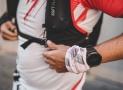 Sportuhren Vergleich | 5 top Sport- und Pulsuhren Marken