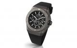 TW Steel Unisex-Armbanduhr CEO DIVER