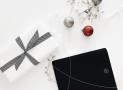 Uhren als Weihnachtsgeschenk