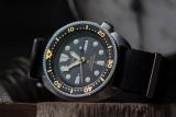 Uhren Bestseller   Diese Uhren sind am beliebtesten