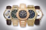 Uhren als Wertanlage 2021 | 12 top Uhrenmarken und Anleger-Tipps